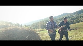 Dugger Band - East Tennessee Son