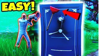 NEW LTM WINS!! ft. Dakotaz, CDNThe3rd, FaZe Yelo! (New Getaway LTM Gameplay)