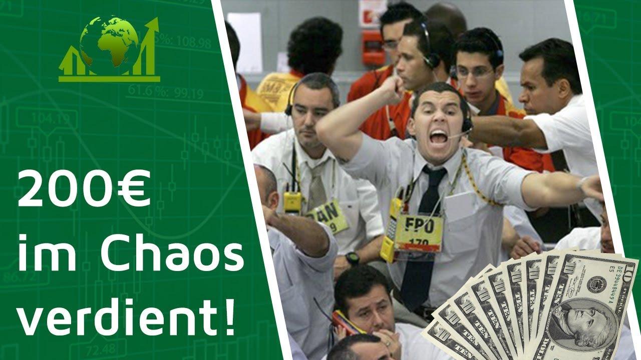 Iqoption erfahrungen testbericht für binäre optionen trader