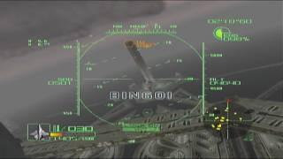 Airforce Delta Storm - Mission 34 & 35: Final Mission & Parting Shots