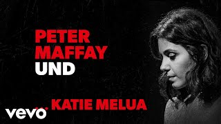 Peter Maffay, Katie Melua - Dreams on Fire (Offizielles Video)