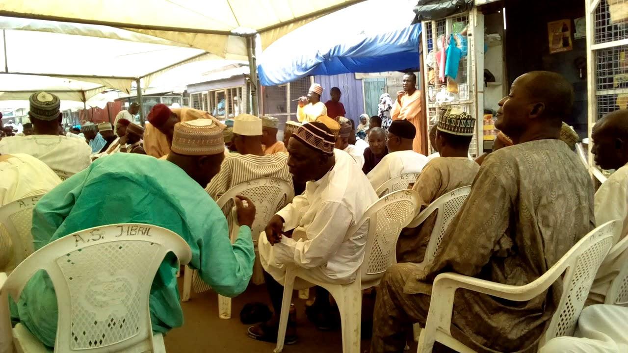 Download Baba Ustaz Madaha