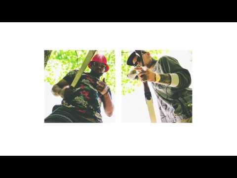 Mac Miller x Schoolboy Q Type Beat – Wavy [Prod. By DixieHype]