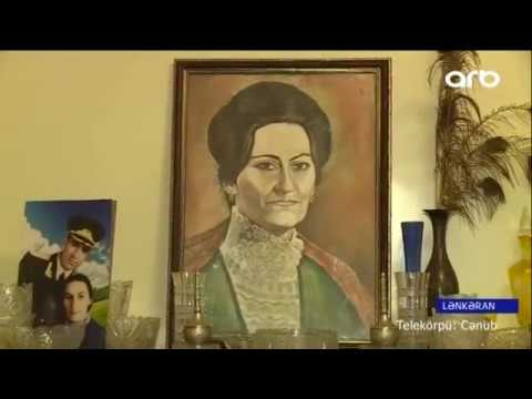 General-mayor Fikrət Məmmədovun anası 83 yaşında vəfat etdi