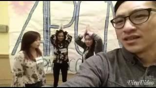 Icebreaker: Kodak Moment