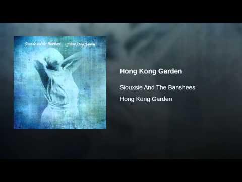 Hong Kong Garden (Mary Antoinette OST Strings Version)