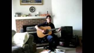 Kerinduan- lagu jadul bob tutupoli
