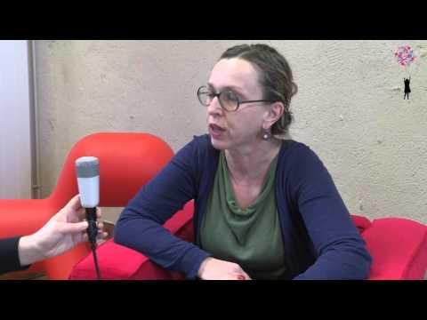 La chronique Keskonfait : la programmation jeune public de Joué-lès-Tours