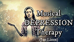 hqdefault - Music Therapy Treatment For Depression