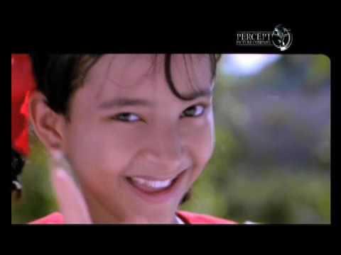 Makdee Movie - Trailer   Percept Pictures