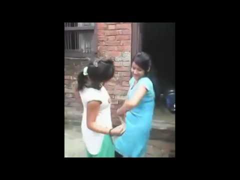 Nihuri Nihuri Ka Jab Angna Bharyani Bhojpuri Hot Song