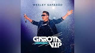 Baixar Wesley Safadão - DVD GarotaVip Rio de Janeiro ao vivo