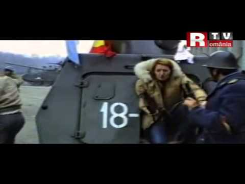Interviu cu Valentin Ceausescu