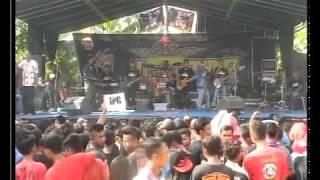 New King Star Live Tunggak Cah Kerjo Ana cintia ft Afif