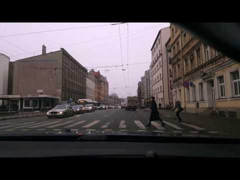 видео: Своя машина на российских номерах в Латвии.