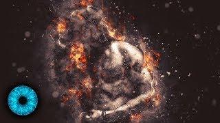 Das Fermi-Paradoxon: Wo sind die Aliens, wenn es sie tatsächlich gibt?! UND 10 Euro für jeden!