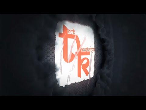 TechKaushalya 2015 Official Trailer