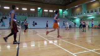 第二十一屆歡樂籃球聯賽 7943 1
