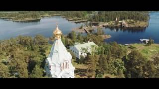 Видео о Карелии HD(Для проекта на citycelebrity.ru., 2016-11-26T07:21:52.000Z)