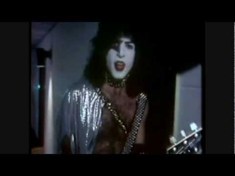 KISS - Shandi [ official music video ] Mp3