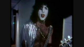 KISS - Shandi [ official music video ]