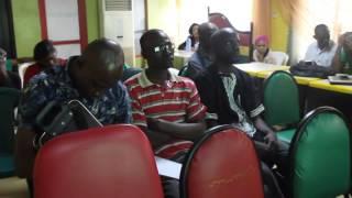 MMM Nigeria presentation by Abya Marshall (HD)