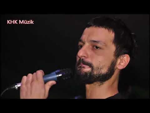 Mehmet Erdem  Yaprak Döker Bir Yanımız Bir Yanımız Bahar Bahçe
