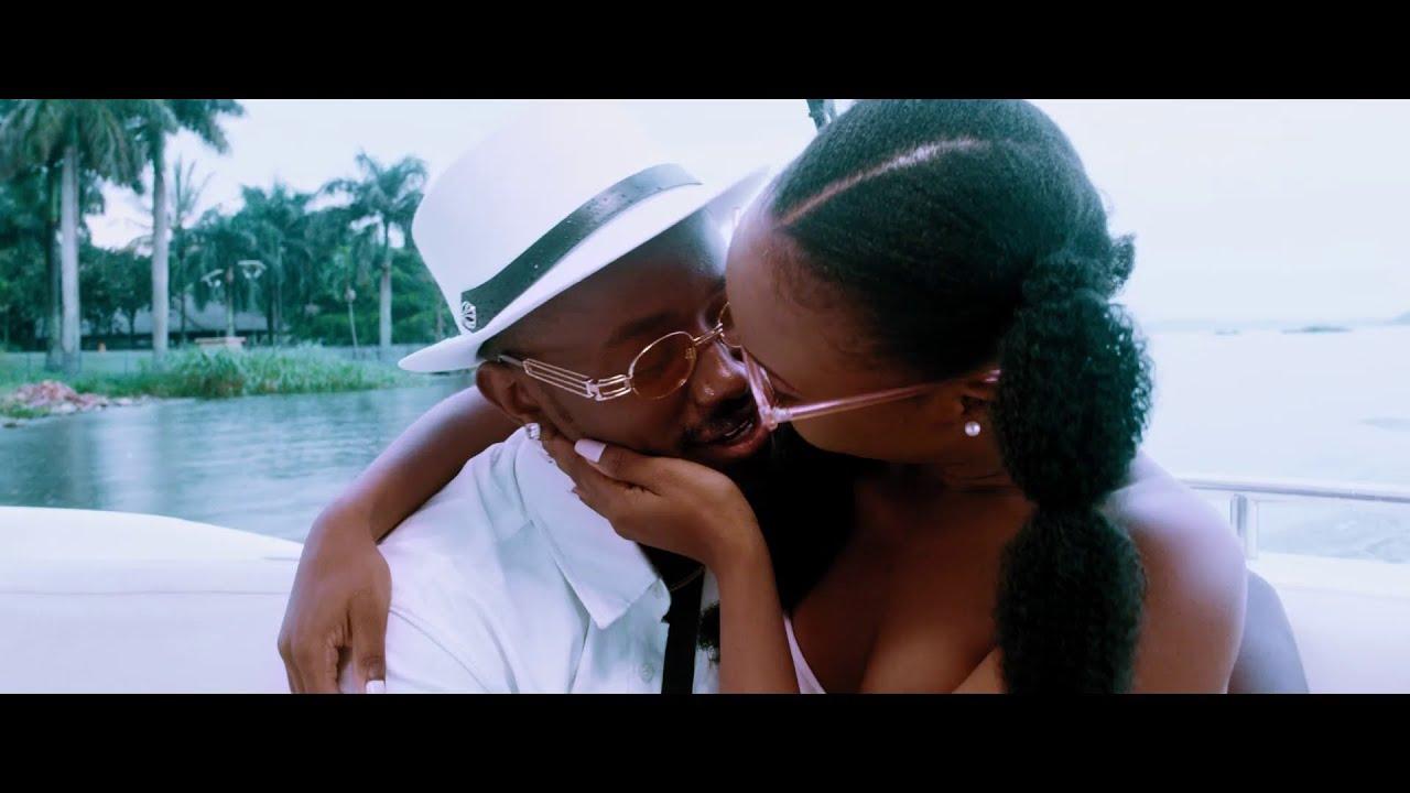 Download Ykee Benda  - Ma Bebe   Latest Ugandan Music  2020 HD