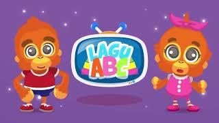 Kumpulan Lagu Anak Balita Indonesia 15 Menit | Coco dan Nana