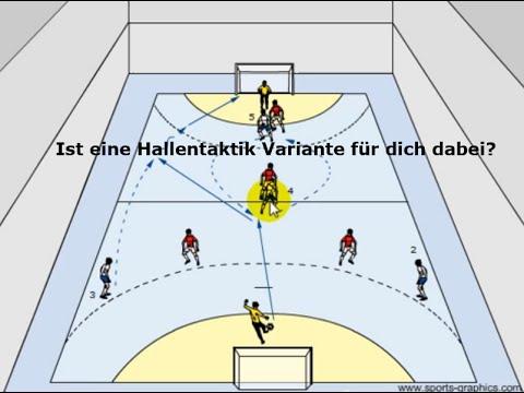 Fussball Hallentraining 3 Fussball Hallentaktik Varianten Von Fussballtraining Renno De