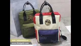 ithalgetir.com - İthal BAMEI marka Kadın Çanta Ürünleri