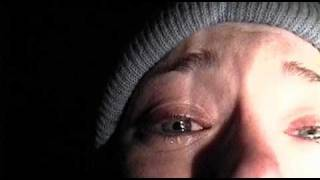 The Blair Witch Project (1999) Teaser Trailer #1