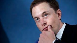 Morgan Stanley: Tesla could drop to $10 in worst case scenario Video