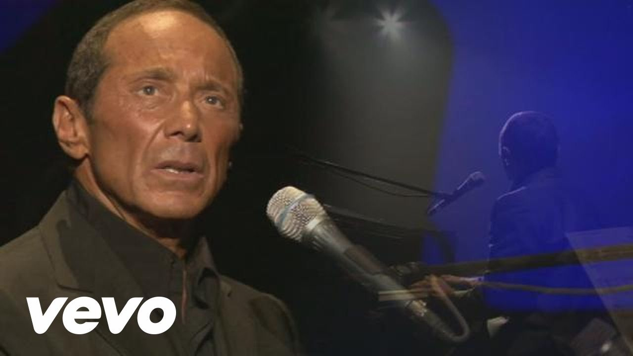 Download Paul Anka - Do I Love You (Yes, In Every Way) (Live)