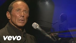 Paul Anka - Do I Love You (Yes, In Every Way) (Live)