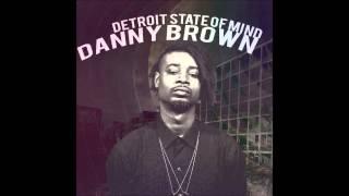 Danny Brown - Tic Tok