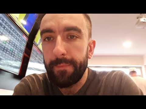 Video Tipico wetten live