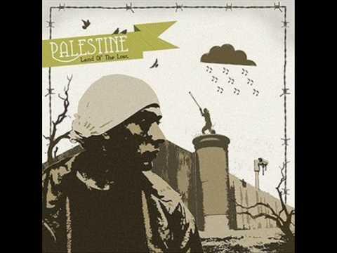 Palestine - Listen To My Story