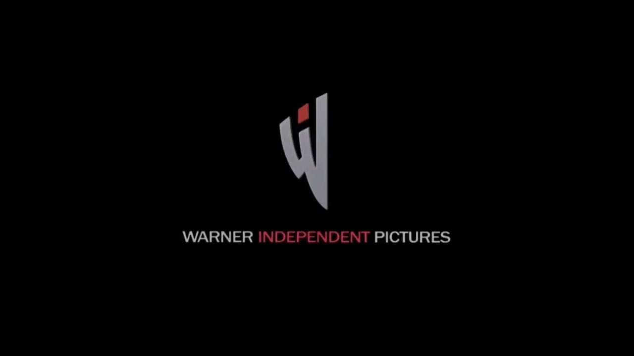 Download Warner Independent Pictures
