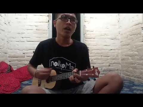 Selamanya - Kkul Keyla ( ukulele cover )