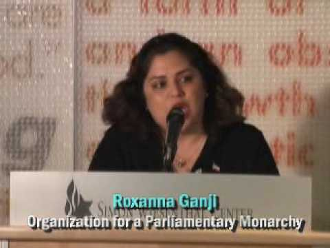 'UN hypocrisy on Iran is unconscionable!'- Iranian-Americans join Wiesenthal's Rabbi Hier