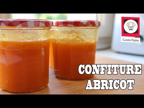 recette-facile-et-rapide-confiture-d'abricot-:-une-tuerie-!-thermomix-tm5