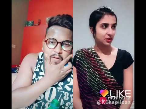 Download Dasi comedy videos 2018