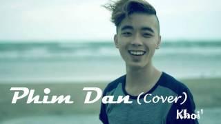 Phím Đàn (Binz) - Khói (Cover)