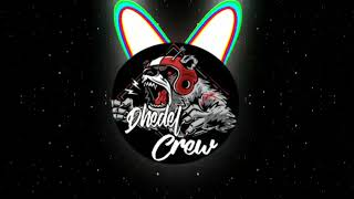 Dhedel Crew-Drop It low