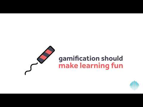 Gamification and the Future of Education
