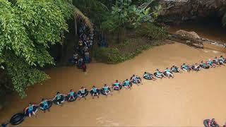 Goa pindul #GaneshaIndonesia #GaneshaSatriaNusantara