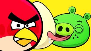 АНГРИ БЕРДС ИГРА ОНЛАЙН / ANGRY BIRDS 2 БЕСПЛАТНО / ЭНГРИ БЕРДС СЕРДИТЫЕ ПТИЧКИ(На нашем канале вы найдете разнообразные мультфильмы для детей и игры, от которых ваш малыш будет в настоящ..., 2016-03-24T15:46:37.000Z)