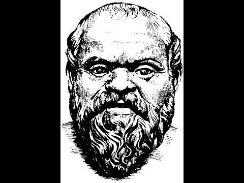 The Problem of Socrates