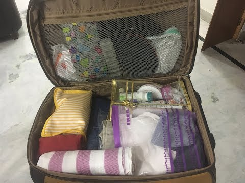 Travel Tips   Planning & Packing